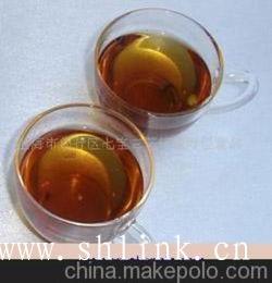 正山小种红茶,都有哪些好处呢?