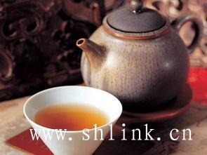 喝金骏眉红茶,喝出健康不是梦!