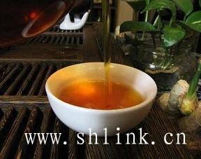 喝祁门红茶,都有哪些好呢?