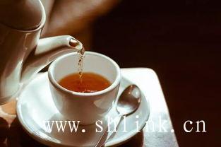 喝红茶,这些细节要注意!