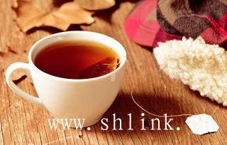 来给大家介绍下金骏眉茶的作用吧!