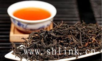 喝滇红茶,有什么好处呢?