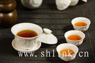 红茶,可以用来泡脚吗?