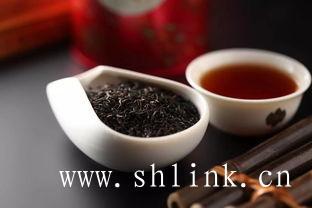 长期喝滇红茶有危害吗?