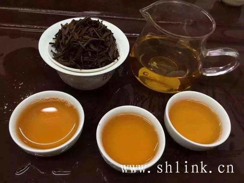 喝金骏眉红茶是可以达到减肥效果,是真的吗?