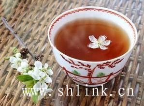 教你们,如何正确的冲泡红茶!