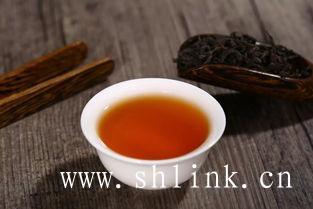 正山小种茶,什么时候喝是最好的呢?