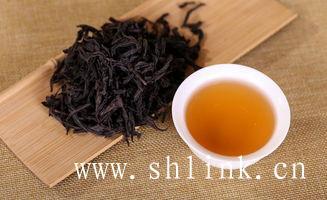 凉掉的正山小种红茶,可以喝吗?