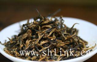 凤庆滇红茶的口感——浓醇诱人