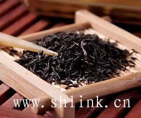 购买红茶,要如何去挑选呢?
