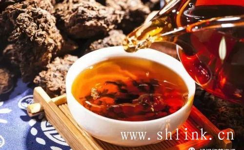关于红茶,你知道多少!