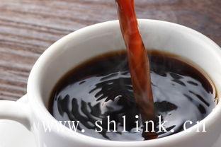 神经衰弱的人,不要喝红茶!