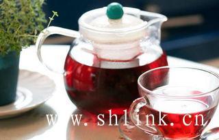 金骏眉茶不宜冷饮,否则会影响暖胃效果!