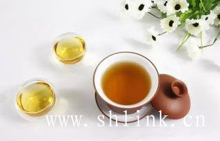 喝红茶,能有很强的抗癌作用!