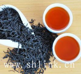 正山小种红茶,口感上有什么优势吗?