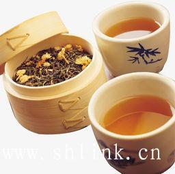 野生滇红茶,有什么好处呢?