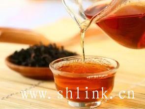 夏天喝红茶,止渴解暑不是梦!