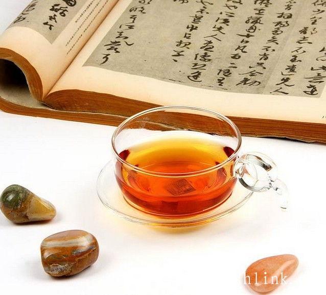 正山小种红茶鉴别方法,看过来了~!