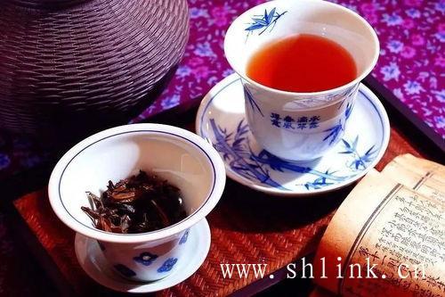 喝红茶的五大禁忌!