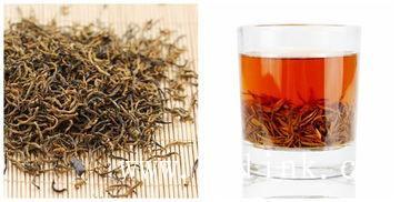 喝宜红红茶的好处,都有哪些呢?