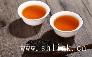 空腹,我们千万不要喝红茶!