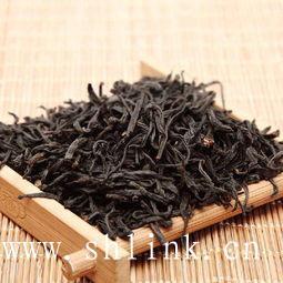 喝正山小种红茶,缓解水肿分分钟!