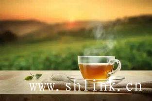 宜兴红茶,你们喝过吗?