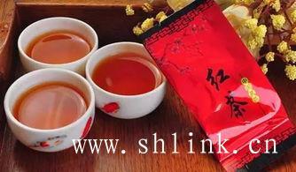 云南古树红茶,是如何绽放它的魅力呢?