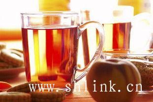 滇红工夫茶怎样冲泡?喝滇红工夫茶的注意事项