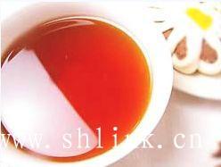 英德红茶的历史与文化