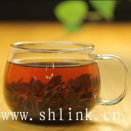 关于祁门红茶,你了解多少?