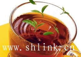 红茶祁门工夫茶历史发展