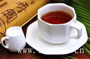 云南红茶的独特魅力,是什么呢?