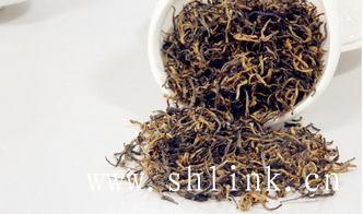 下面就让我们来介绍一下英德红茶的历史吧!