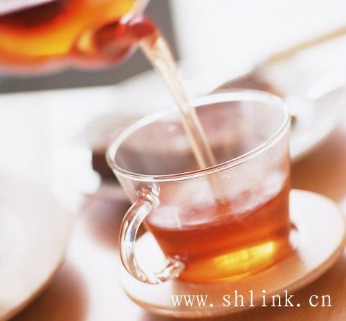 红茶的起源地是在福建武夷吗!