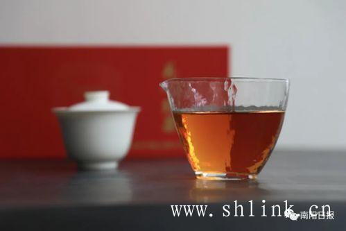 红茶,是一款什么样的茶?