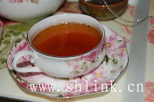 关于祁门红茶的历史,现在来说给大家知道!